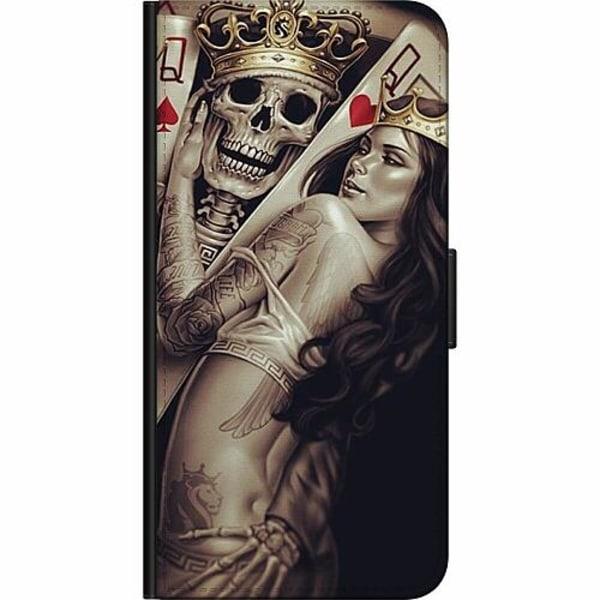 Apple iPhone 12 Billigt Fodral Let's Play...