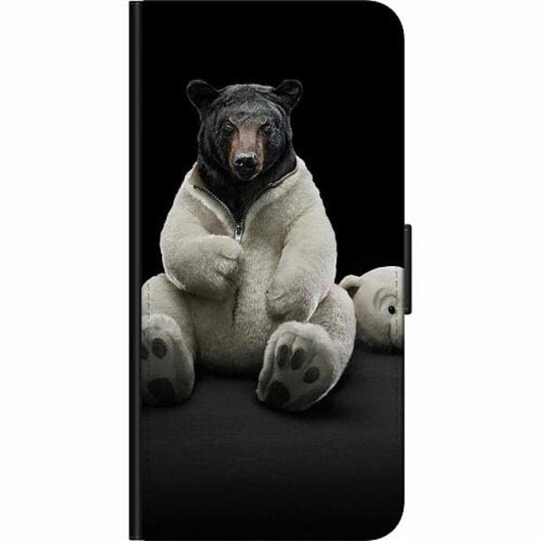 Samsung Galaxy S9+ Billigt Fodral WTF