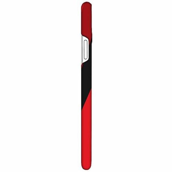 Apple iPhone 12 mini LUX Mobilskal (Matt) Manchester United FC
