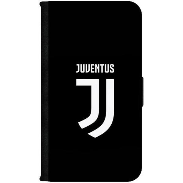 Xiaomi Mi 10 Pro Plånboksfodral Juventus