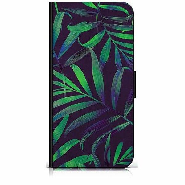 Apple iPhone 8 Plus Plånboksfodral Pattern
