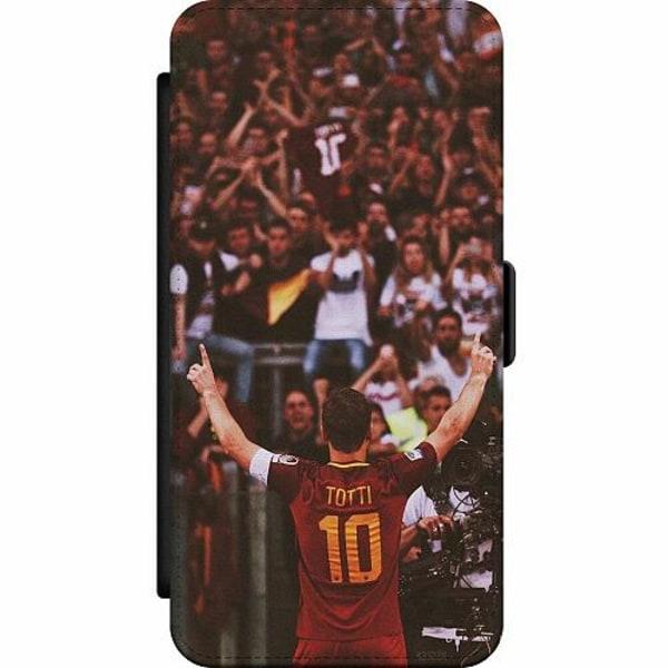 Apple iPhone 11 Skalväska Francesco Totti