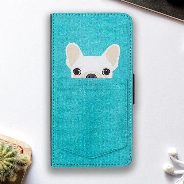 OnePlus 7 Fodralskal Hund