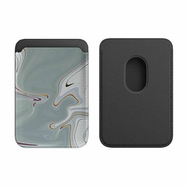 Apple iPhone 12 Pro Korthållare med MagSafe -  Pattern