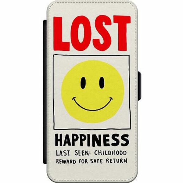 Apple iPhone 8 Skalväska Lost