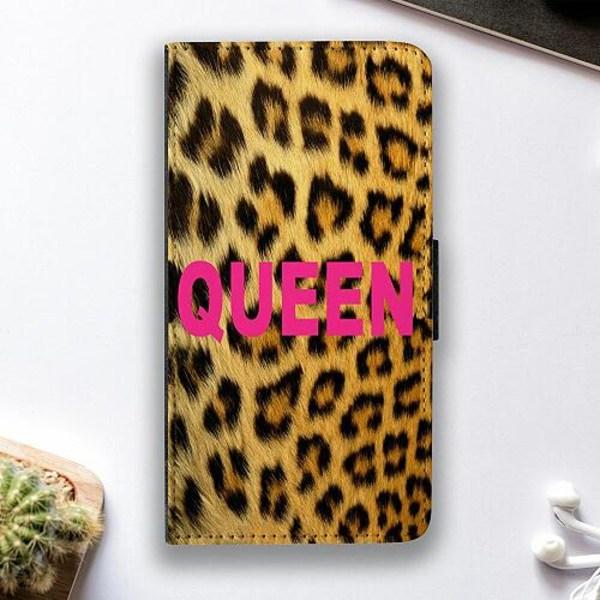 OnePlus 7 Fodralskal Queen