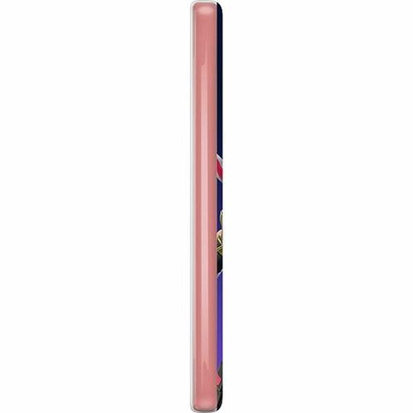 Apple iPhone 5c TPU Mobilskal Fortnite Ragnarok