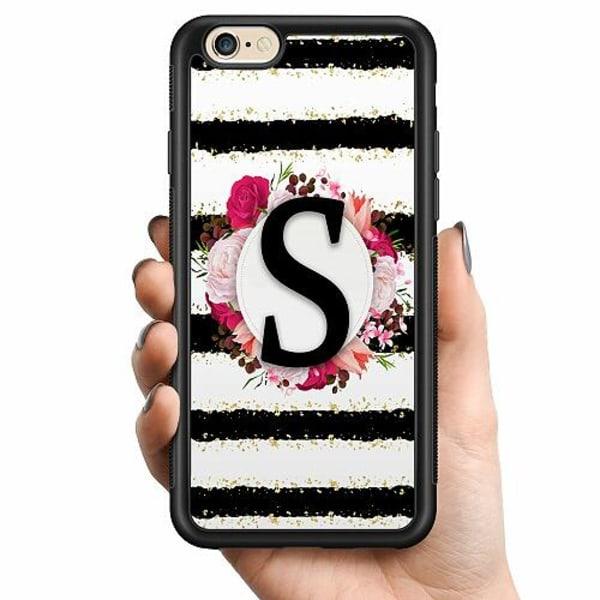 Apple iPhone 6 / 6S Billigt mobilskal - S