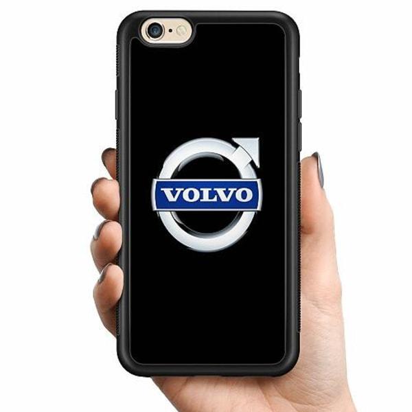 Apple iPhone 6 / 6S Billigt mobilskal - Volvo