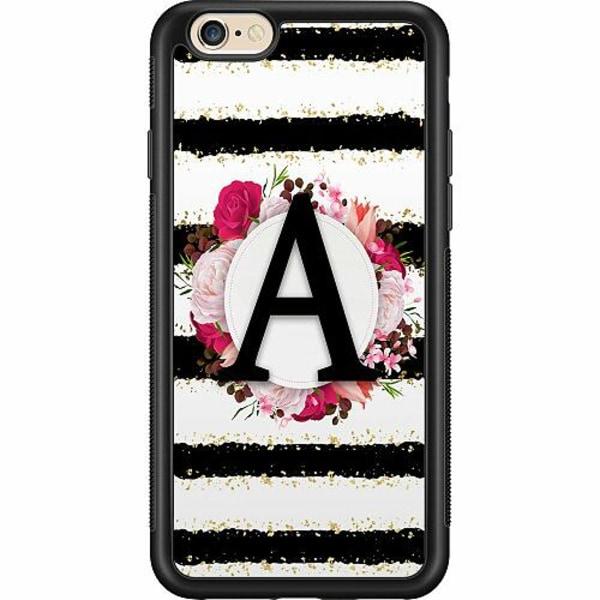 Apple iPhone 6 / 6S Billigt mobilskal - A