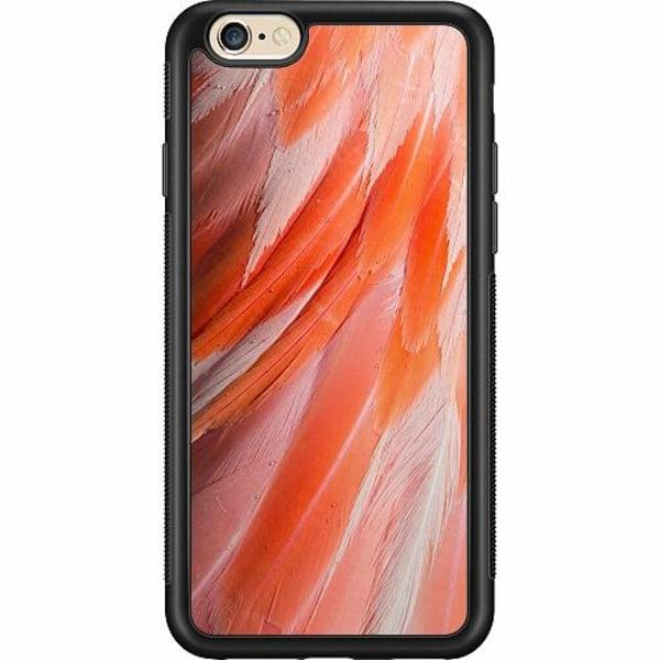 Apple iPhone 6 / 6S Billigt mobilskal - Angelic Affection