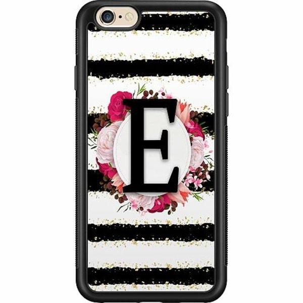 Apple iPhone 6 / 6S Billigt mobilskal - E