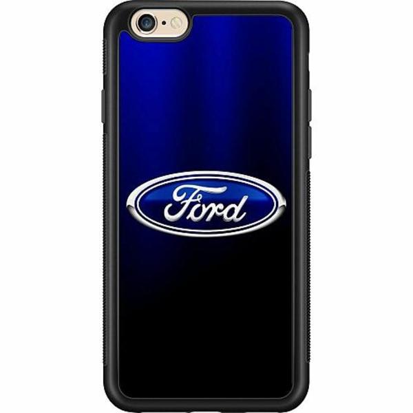 Apple iPhone 6 / 6S Billigt mobilskal - Ford