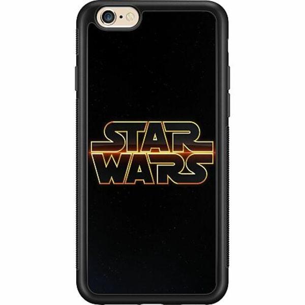 Apple iPhone 6 / 6S Billigt mobilskal - Star Wars