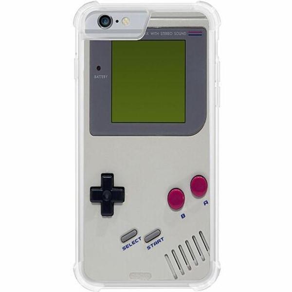 Apple iPhone 6 / 6S Tough Case Game