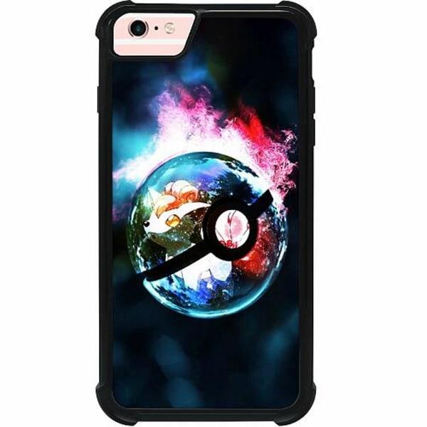 Apple iPhone 6 / 6S Tough Case Pokémon GO