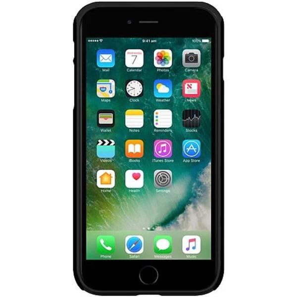 Apple iPhone 6 Plus / 6s Plus LUX Duo Case (Matt) Minecraft