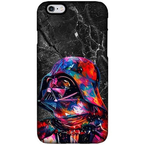 Apple iPhone 6 Plus / 6s Plus LUX Duo Case (Matt) Star Wars