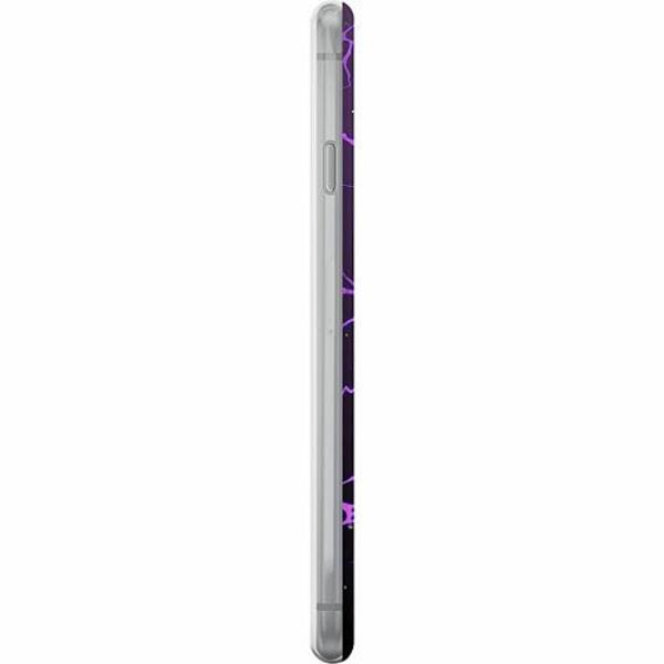 Apple iPhone 6 Plus / 6s Plus Thin Case Fortnite