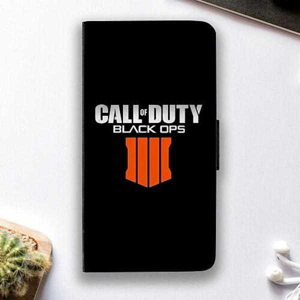 OnePlus 7T Pro Fodralskal COD