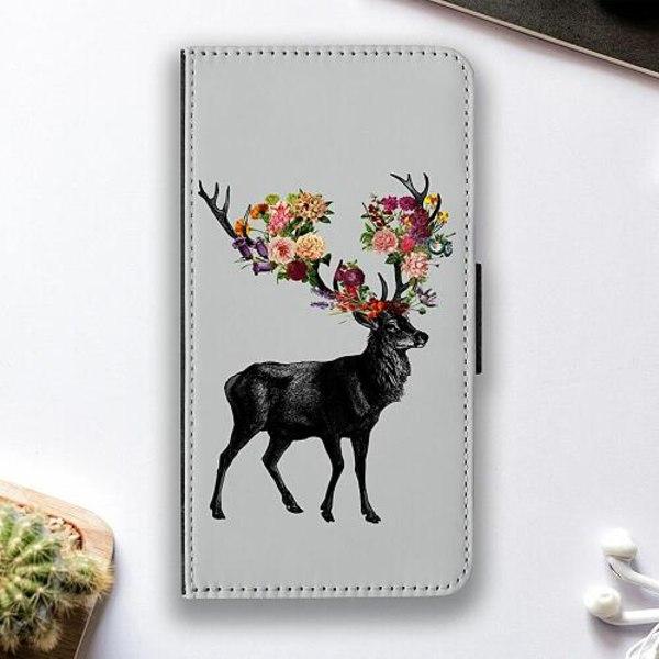 OnePlus 7 Fodralskal Ren