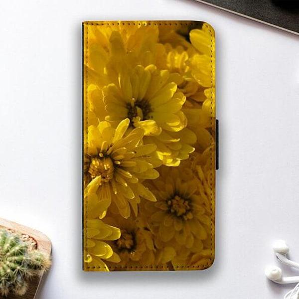 Apple iPhone 7 Fodralskal Yellowy. Kinda