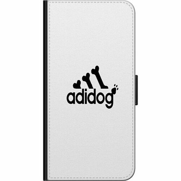 Samsung Galaxy A42 5G Fodralväska adidog