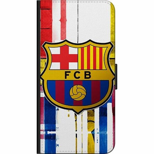 OnePlus 7 Pro Fodralväska FCB