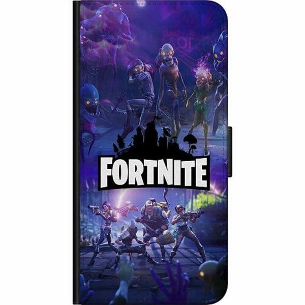Apple iPhone 7 Fodralväska Fortnite Gaming