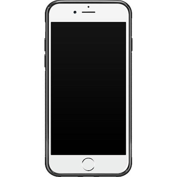Apple iPhone 7 Mobilskal Vans