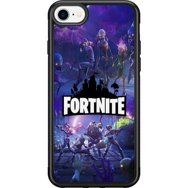 Apple iPhone 7 Mobilskal Fortnite