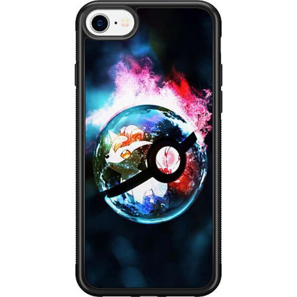 Apple iPhone 7 Mobilskal Pokémon GO