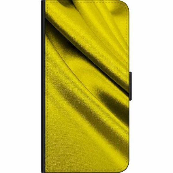 Samsung Galaxy S9 Billigt Fodral Blonde