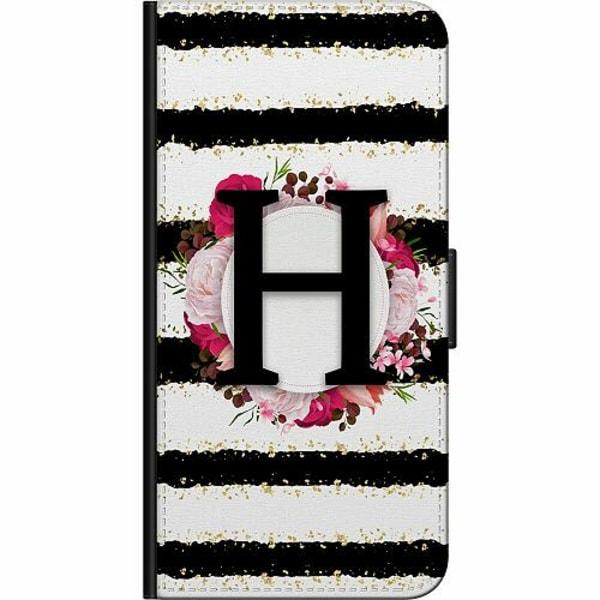 Apple iPhone 12 Billigt Fodral H