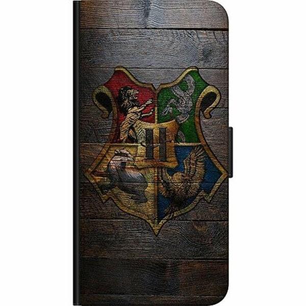 Huawei P40 Billigt Fodral Harry Potter