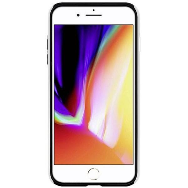 Apple iPhone 8 Plus Duo Case Vit Harry Potter