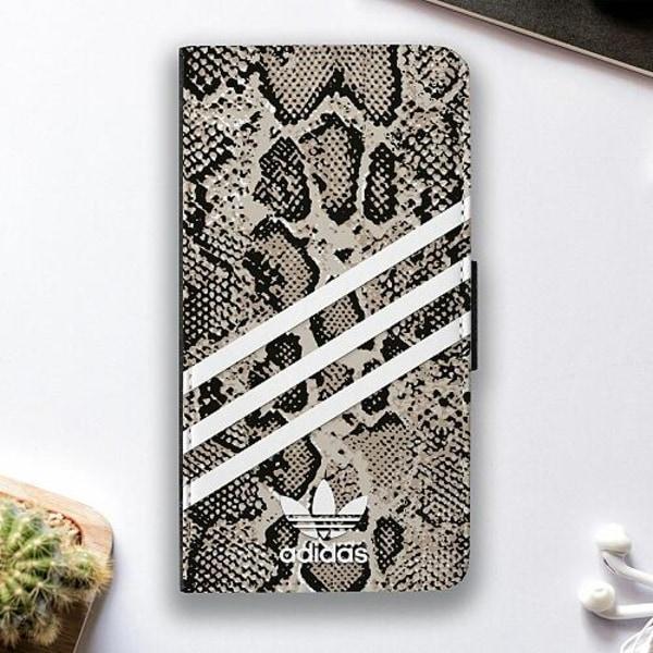Apple iPhone XS Max Fodralskal Fashion
