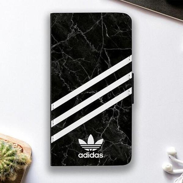 Samsung Galaxy A02s Fodralskal Fashion