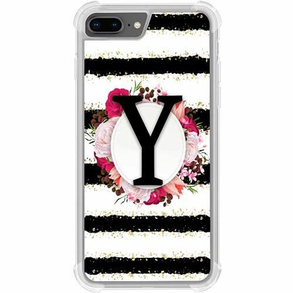 Apple iPhone 7 Plus Tough Case Y
