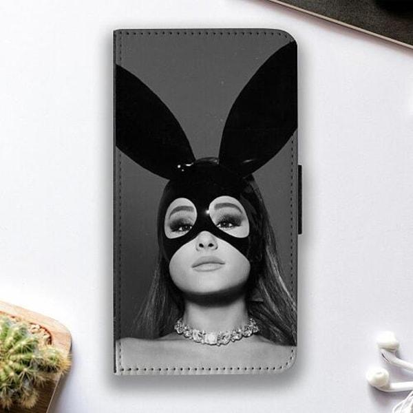 OnePlus 7T Pro Fodralskal Ariana Grande