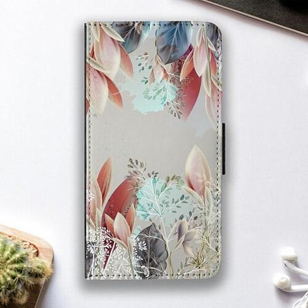 Apple iPhone 7 Fodralskal Dove