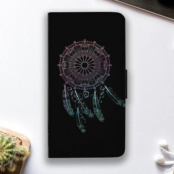 OnePlus 7 Fodralskal Drömfångare