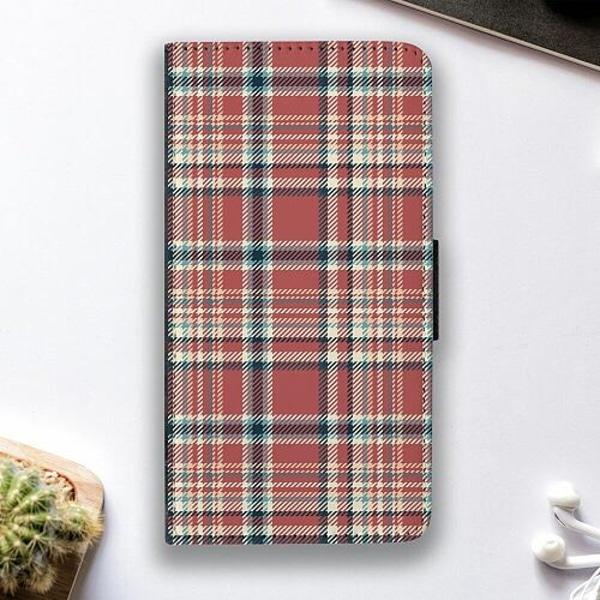 Samsung Galaxy A02s Fodralskal Like A Fine Carpet