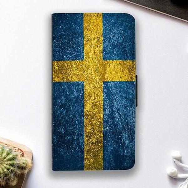 OnePlus 7 Fodralskal Sverige