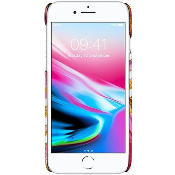 Apple iPhone SE (2020) LUX Mobilskal (Matt) Fashion
