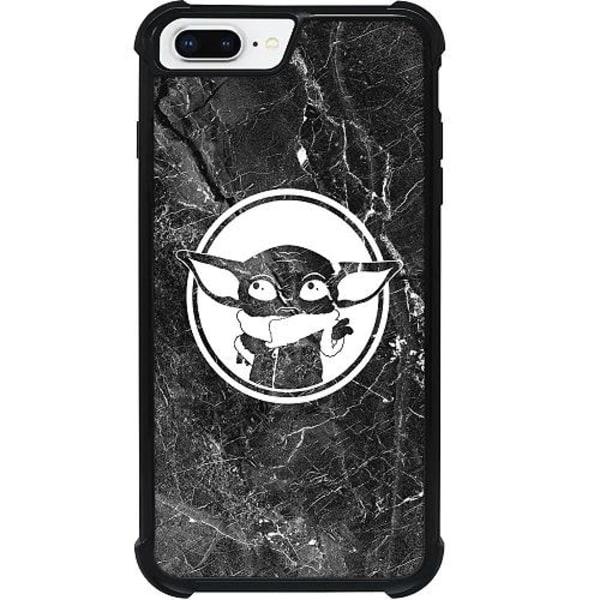 Apple iPhone 6 Plus / 6s Plus Tough Case Baby Yoda