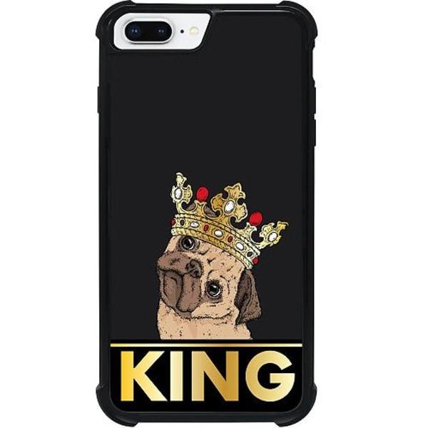 Apple iPhone 6 Plus / 6s Plus Tough Case King