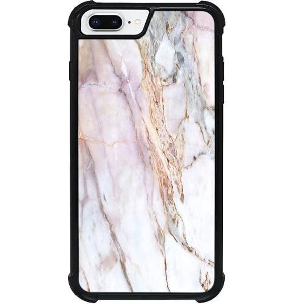 Apple iPhone 6 Plus / 6s Plus Tough Case Marmor
