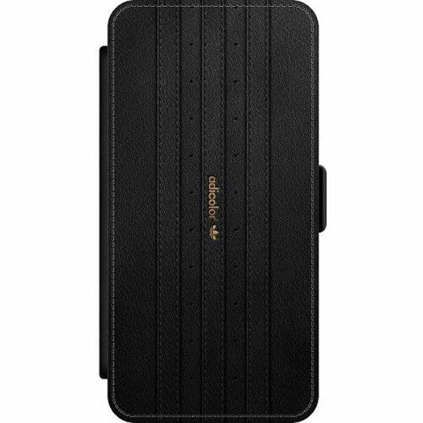 Samsung Galaxy S10 Wallet Slim Case Adicolor