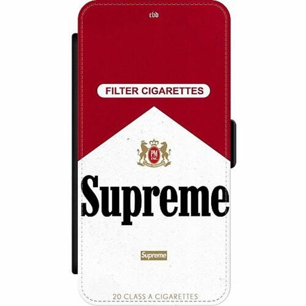 Apple iPhone 7 Wallet Slim Case Cigarette Package